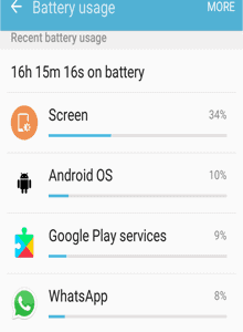 android-phone-ki-battery-life-kaise-badhaye