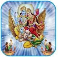 iwali-wishes-in-hindi