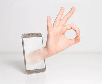 android-phone-reset-karne-ki-jankari