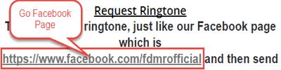 create-name-ringtone