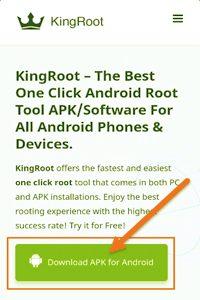 kingroot-download