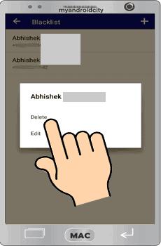 call-blocker-app