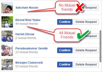 facebook-friend-request-check