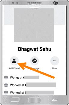 facebook-par-friend-request-kaise-bheje