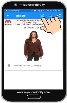 photo-resizer-app