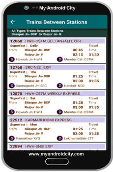 railway-time-table