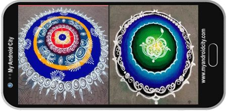 Latest-Rangoli-Designs