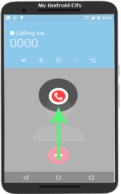 android-call-recording-apps