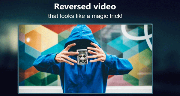 make-magic-video-on-android