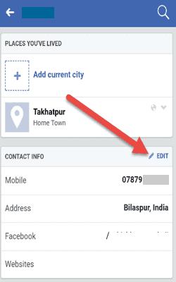 facebook-account-mobile-number-hide