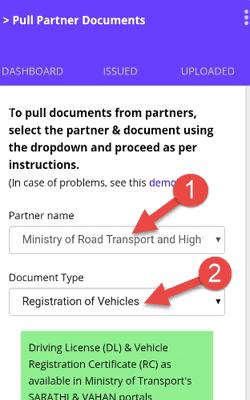 Vehicle-RC-Book-Online-Download
