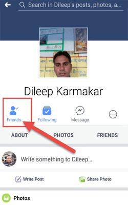 facebook-friend-unfriend