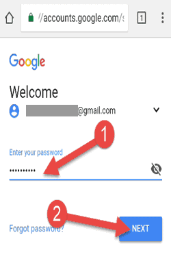 gmail-se-contact-number-kaise-nikale