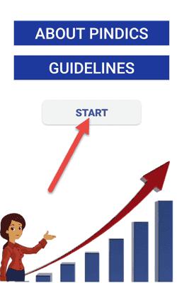Performance indicators for Elementary School Teachers (PINDICS)