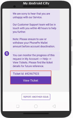 phonepe-account-delete-kaise-kare