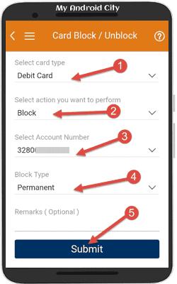 icici-atm-debit-card-block-unblock-kaise-kare