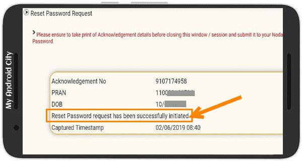 generate-nps-account-ipin-password