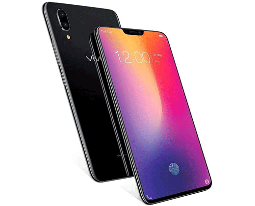 top-5-slim-android-phone-list