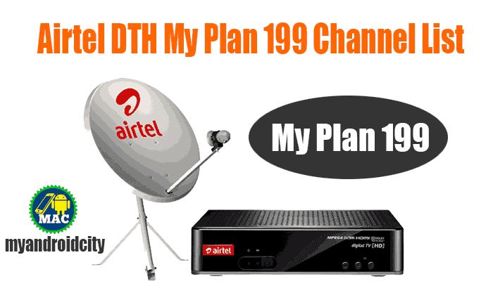 airtel-dth-my-plan-199-channel-list