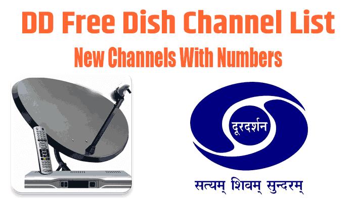 free-dish-channel-list-dd