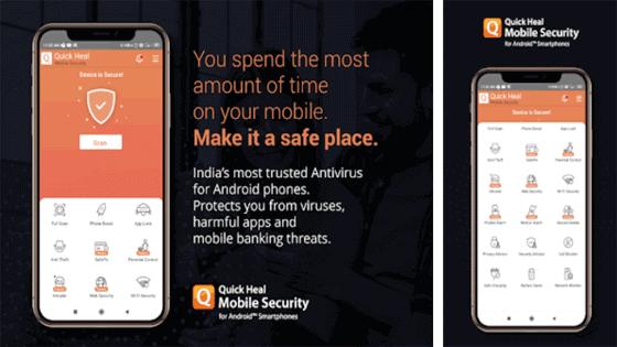Antivirus-Mobile-Security-Quick-Heal