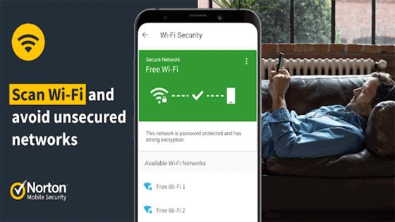Norton-Mobile-Security-Antivirus-Anti-Malware