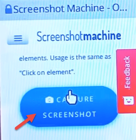 click-capture-screenshot