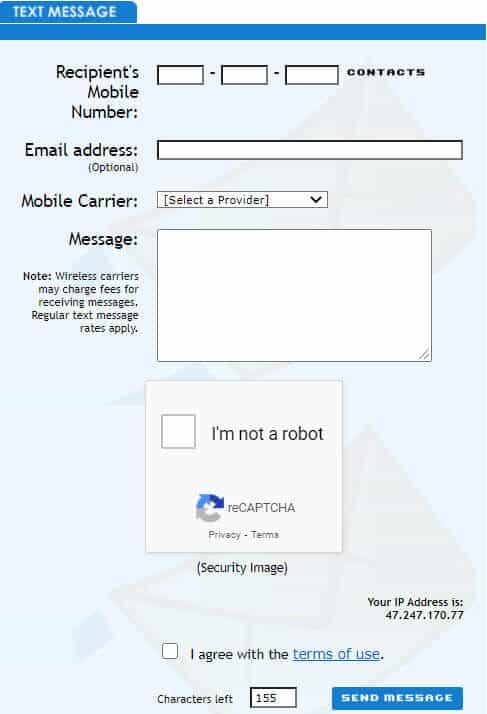internet-se-free-sms-kaise-bheje-textem