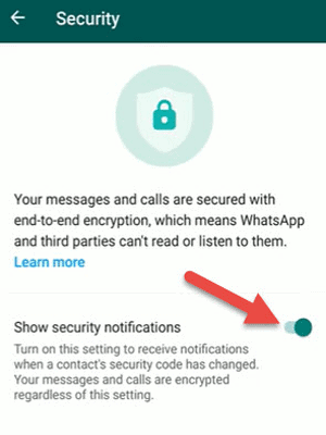 whatsapp-security-on