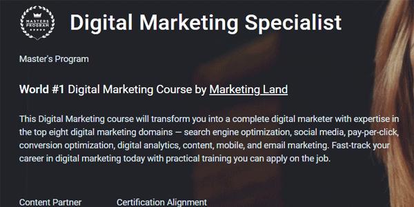 Digital-Course