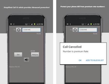 Fake-Call-by-BitWarp-Developments