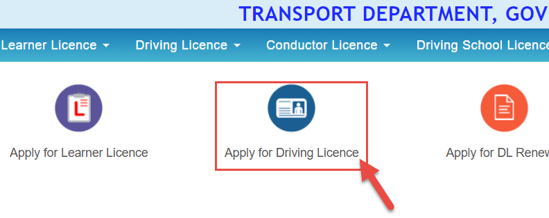 apply-for-driving-licence