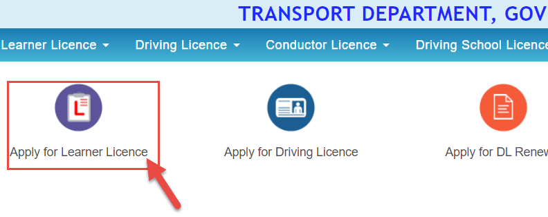 driving-licence-apply