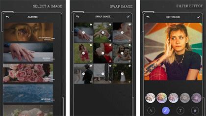 Photo-Slideshow-With-Music