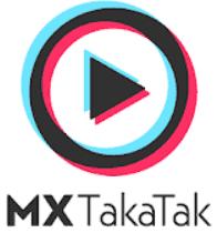 MX-TakaTak
