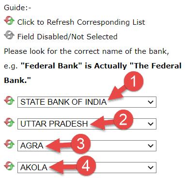 state-bank-ka-ifsc-code-kya-hai